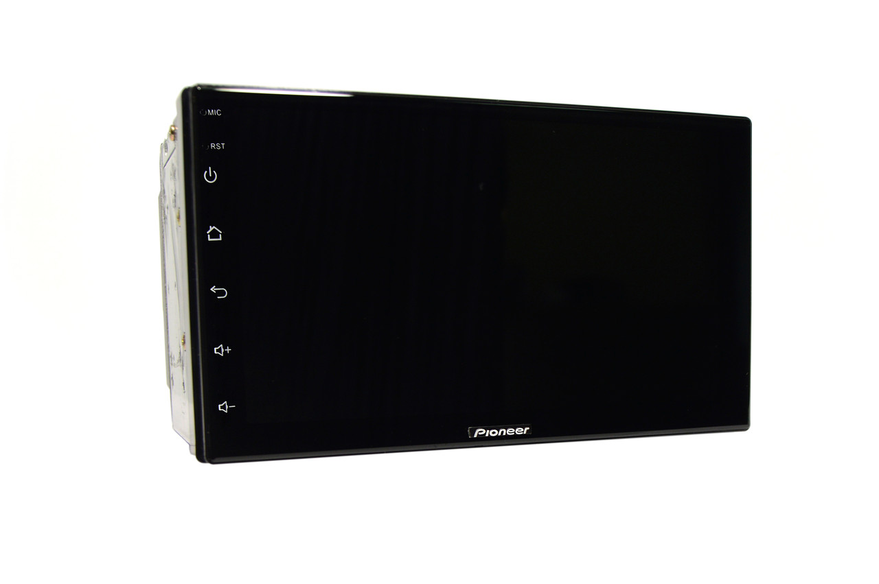 Сенсорна 2din 7 Магнітола на ANDROID c GPS+WI FI Pioneer А7002 Z