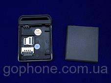 GPS-Трекер Сигналізація TK 102, фото 2