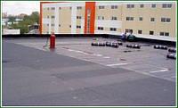 Ремонт кровли: от протечки крыши гаража до монтажа гидроизоляционных материалов в промышленных объемах