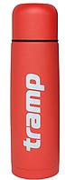 Термос Tramp Basic TRC-112 750 мл, красный