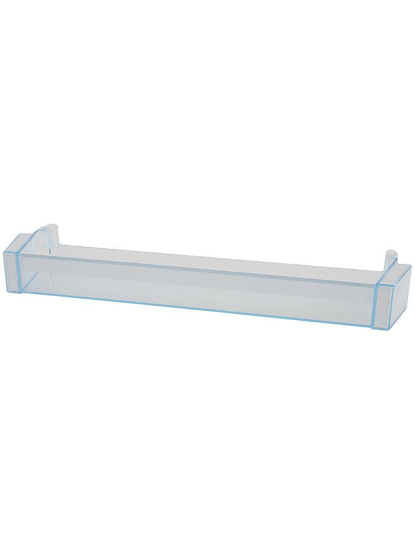 Лоток дверной для холодильника Bosch, Siemens 00704425