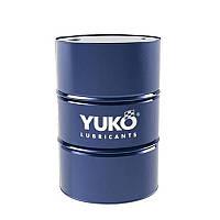 Масло трансмісійне Юкойл ТАп-15В (5 л.) мінеральне YUKOIL