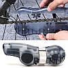 Мойка цепи велосипеда GJB-035 компактная, фото 5