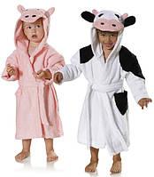 Детская одежда и бельё