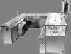 Оборудование для производства и упаковки суппозиторий
