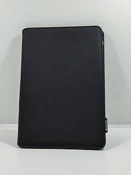 """Универсальная книжка для планшета 7.0"""""""