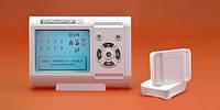 MT9030W2 охранятор pro (2 датчика)