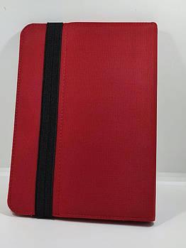 "Універсальна книжка для планшета 7.0"""