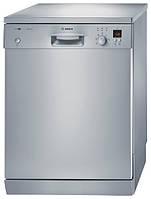 Посудомоечная машина Bosch SMS 25EI01 E