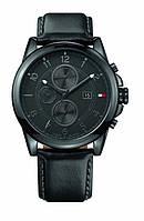 Наручные часы Tommy Hilfiger 1710295, фото 1