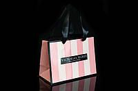 Пакет S Victoria's Secret Bond Street London
