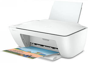 МФУ А4 HP DeskJet 2320 (7WN42B), фото 2