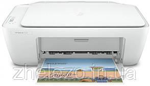 МФУ А4 HP DeskJet 2320 (7WN42B)