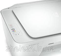 МФУ А4 HP DeskJet 2320 (7WN42B), фото 3