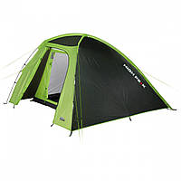 Палатка High Peak Rapido 3 Dark Green/Light Green (11451), фото 1