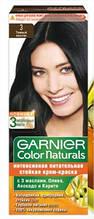 Краска для волос Cоlor Naturals 3 - Темный каштан