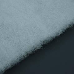 Синтепон мебельный, утеплитель. Плотность 400 рулон, 15 пог. м САМОВЫВОЗ