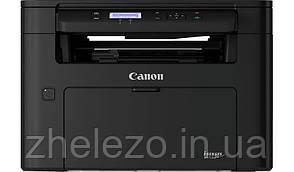 МФУ А4 ч/б Canon i-SENSYS MF112 (2219C008)
