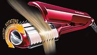 Многофункциональный стайлер для волос BaByliss ST290E