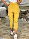 Женские штаны коттон, фото 2