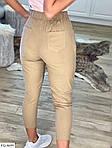 Женские штаны коттон, фото 4