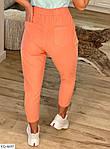 Женские штаны коттон, фото 5