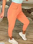 Женские штаны коттон, фото 6