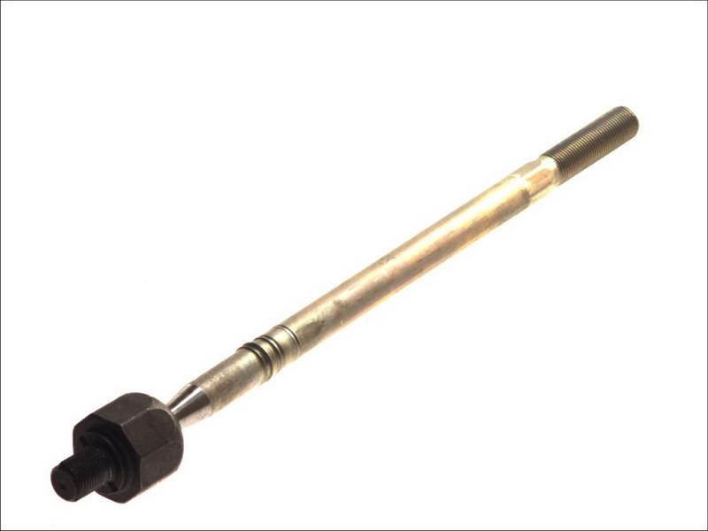 Рульова тяга E3 (322mm) IVECO DAILY