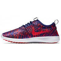 Жіночі кросівки Nike Juvenate Print (Артикул:749552-401)