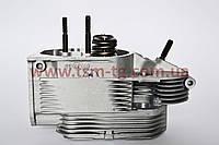 04230612, 04230622, 04230608 Головка блока на двигатель Дойц DEUTZ BF4L913, BF6L913