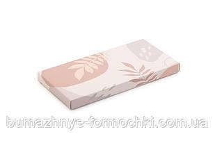 "Коробка для шоколада, ""Gift for you"", 155х75х11 мм(10 штук)"