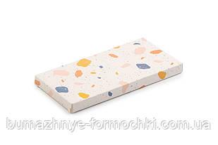 """Коробка для шоколада, """"Абстракция"""", 155х75х11 мм(10 штук)"""