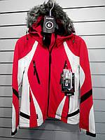 Куртка лыжная женская Killtec Lenja L5slim  14183-455 Килтек