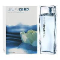 L`Eau Par Kenzo Pour Femme  50ml