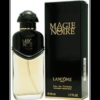 Magie Noire  50ml
