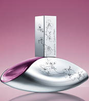 Euphoria Crystalline 100 ml