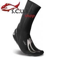 Носки для подводной охоты Omer Spider Socks 5 mm