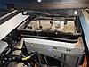 Сверлильно-присадочный станок с ЧПУ AES SIRIUS 950M - ATC, фото 6