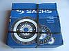 Демпфер сцепления на MB Sprinter 2.2, 2.7 Cdi 2003→ — Sachs (Германия) — 2294000519, фото 9