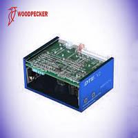 Ультразвуковой скалер для монтажа Woodpecker DTE-V2
