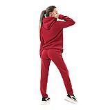 Женский спортивный костюм Мазерати, фото 2