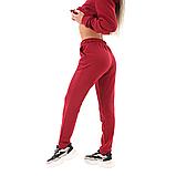 Женский спортивный костюм Мазерати, фото 3