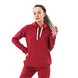 Женский спортивный костюм Мазерати, фото 5