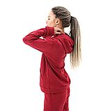 Женский спортивный костюм Мазерати, фото 6