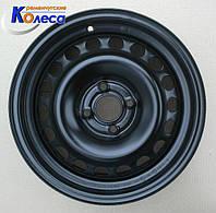 Колесный диск Geely MK, Cross R15 W6