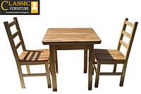 Комплекты мебели для ресторанов и кафе