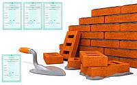 Строительные лицензии Черкассы