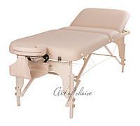 Массажный стол Кушетка чемодан для косметолога для депиляции для татуажа массажные кушетки для салонов красоты
