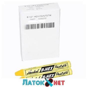 Мел желтый 15 мм 950 Tech США