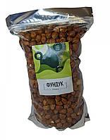 Фундук 1 кг, Грузія